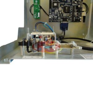 sc1200connector