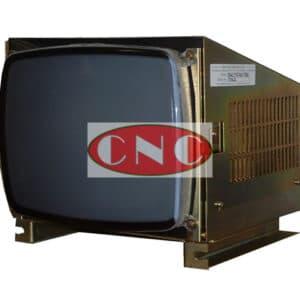 tr-120s9c matsushita monitor